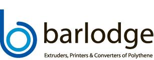 barlodge_logo